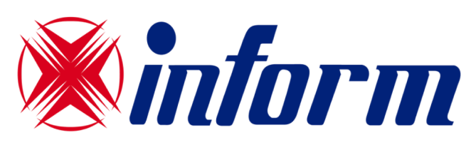 inform-logo1
