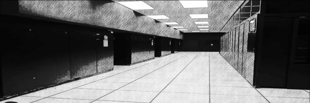 Data Center Design & Build